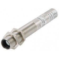 Optex Non contact IR thermometer,non contact IR temperature transmitter