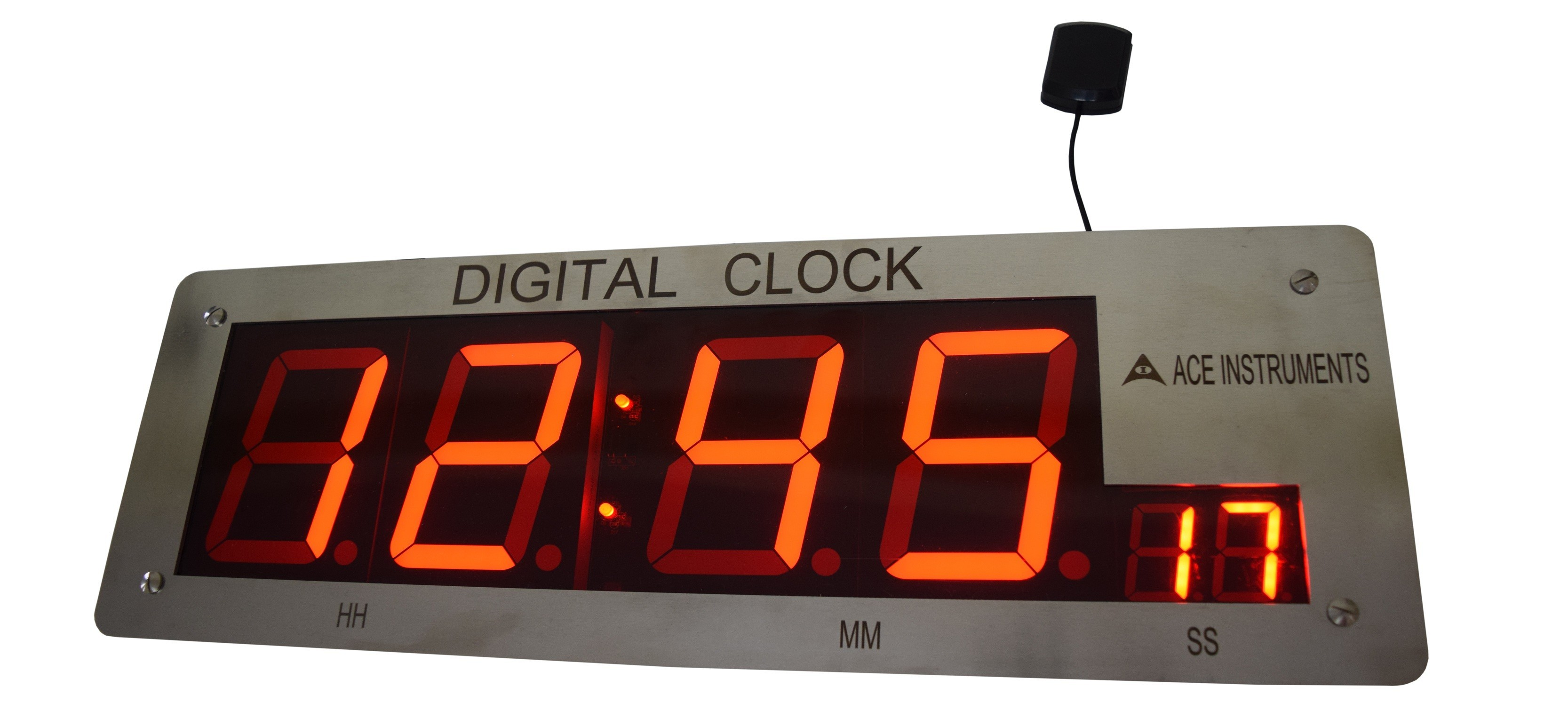 GPS Clock ,GPS Clock online,GPS Server Clock,Digital GPS Clock