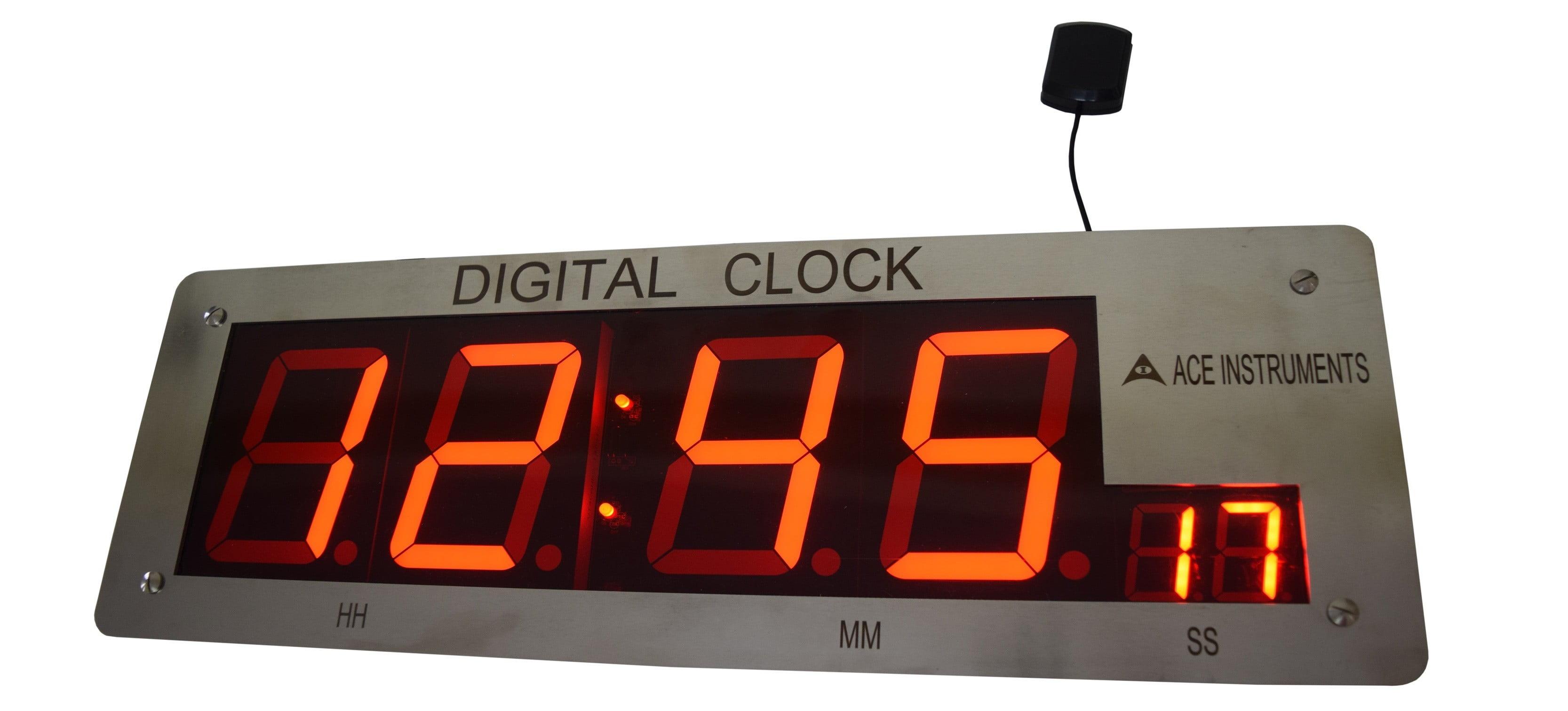 GPS Clock ,GPS Clock online,GPS Server Clock,Digital GPS Clock