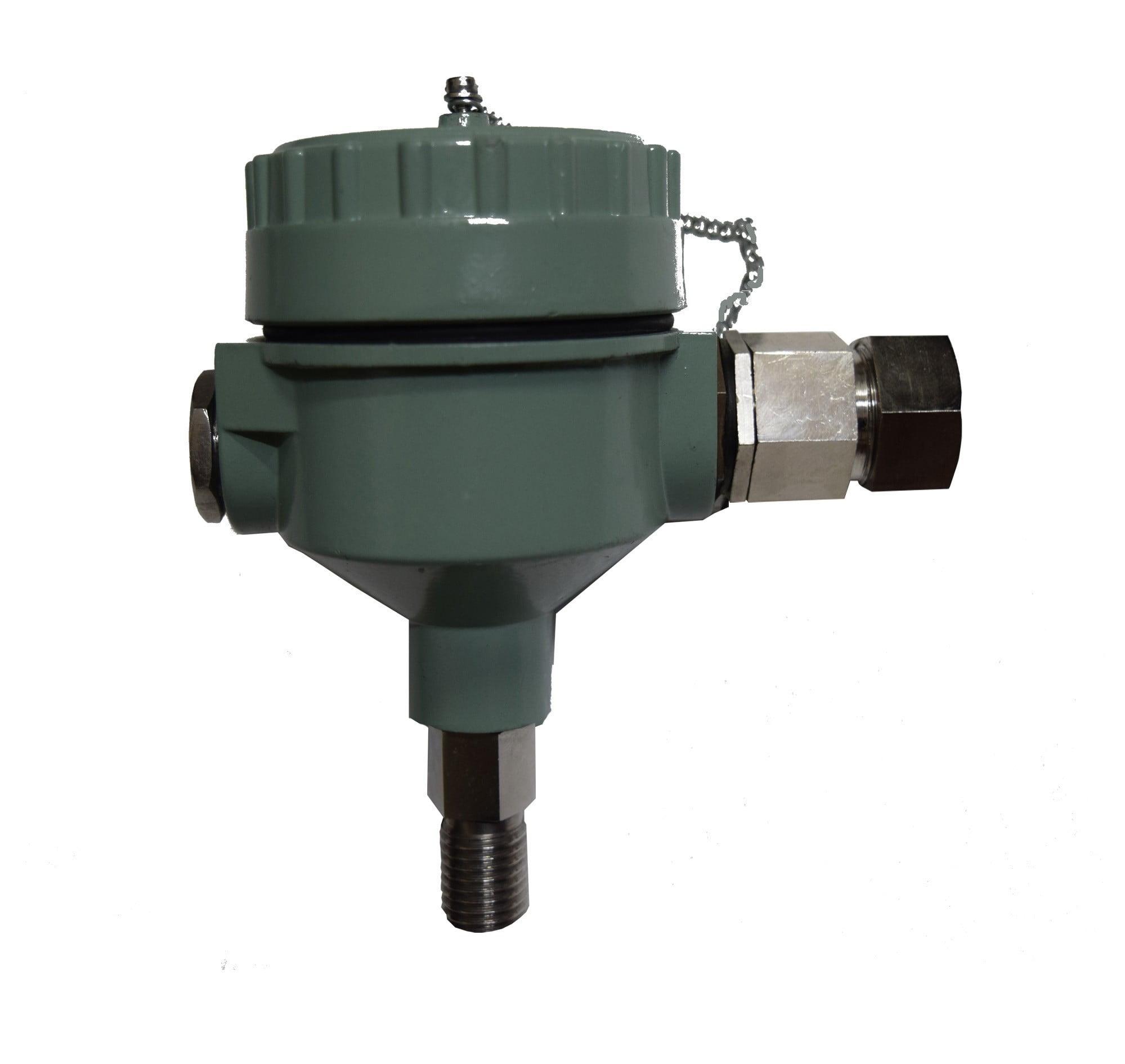 Ace instruements,Flameproof Pressure Transmitter,Pressure Transmitter,Flameproof Pressure Transmitter,Vacuum transmitter, transmitter, flame proof pressure transmitter, pressure transducer, pressure sensor