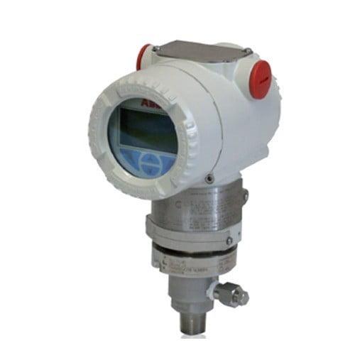 ABB 266HSH Pressure Transmitter