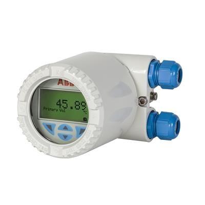 ABB TTF200 Temperature Transmitter, TTF 200 Field Mounted Temperature Transmitter