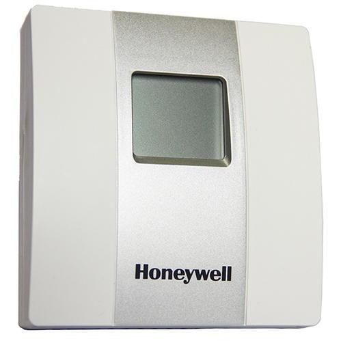 Honeywell SCT Humidity Temperature, Honeywell Humidity Temperature