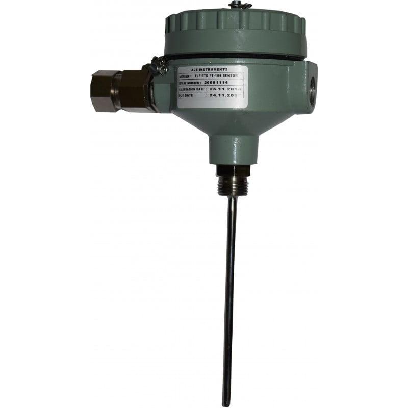 Temperature Humidity , Temperature Humidity Transmitter