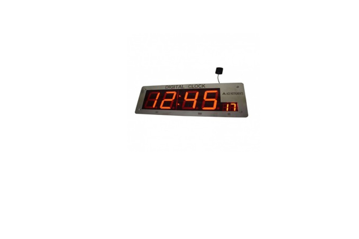 Ethernet Clock, Ethernet Clock with Windows Based,Power Over Ethernet Clock