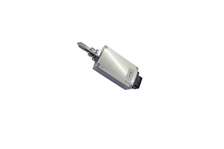 Dew Point Temperature Transmitter