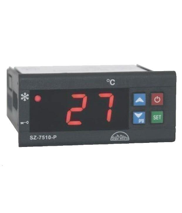 Temperature Controller,Sub Zero Temperature Controller,Temp Controller