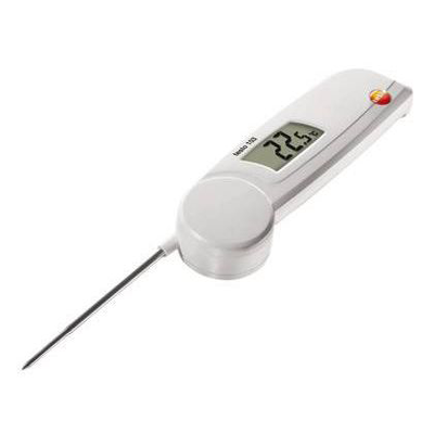 Testo 103 Food Thermometer