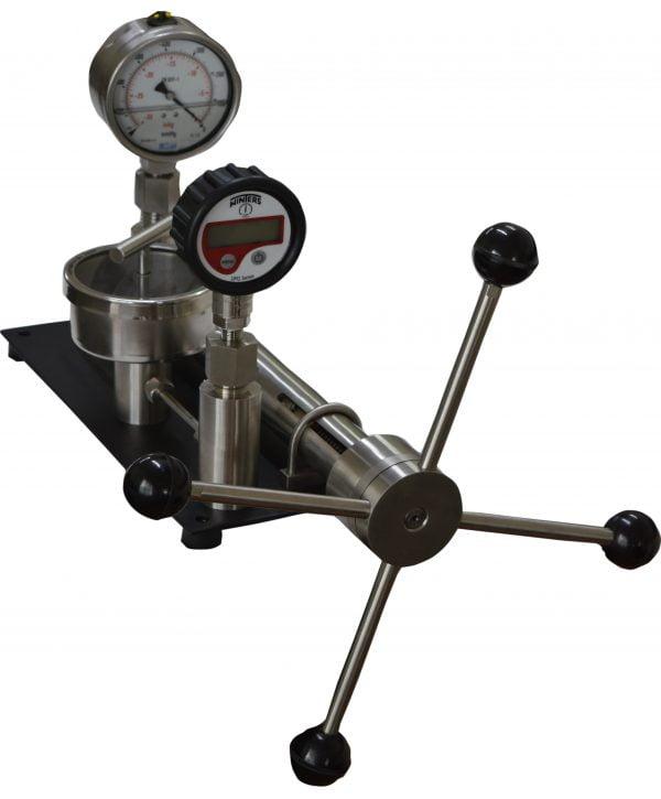 Pressure Calibrator,Buy Pressure Calibrator