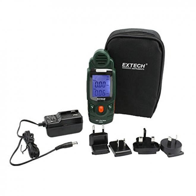 Extech VFM200 VOC Detector