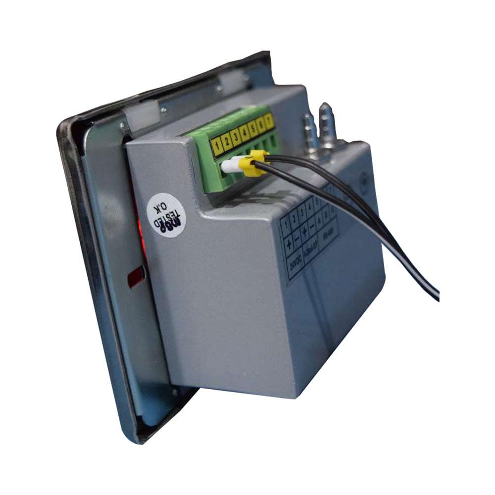 ACE AI-DP1 Digital Differential Pressure Indicator