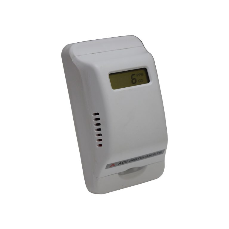Carbon Monoxide Transmitter, co transmitter,CO Transmitter