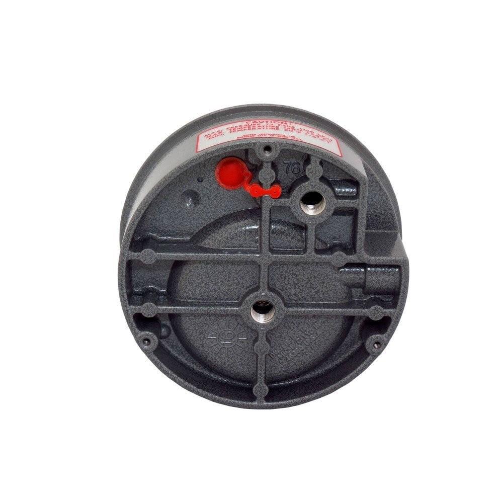 Dwyer Magnehelic® Gauge, Dwyer Magnehelic® Gauge Model Series-2000
