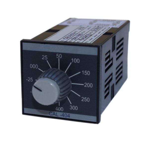 Buy RTD Calibrator online