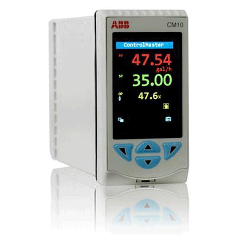 ABB Universal Process Controller,Universal Process Controller