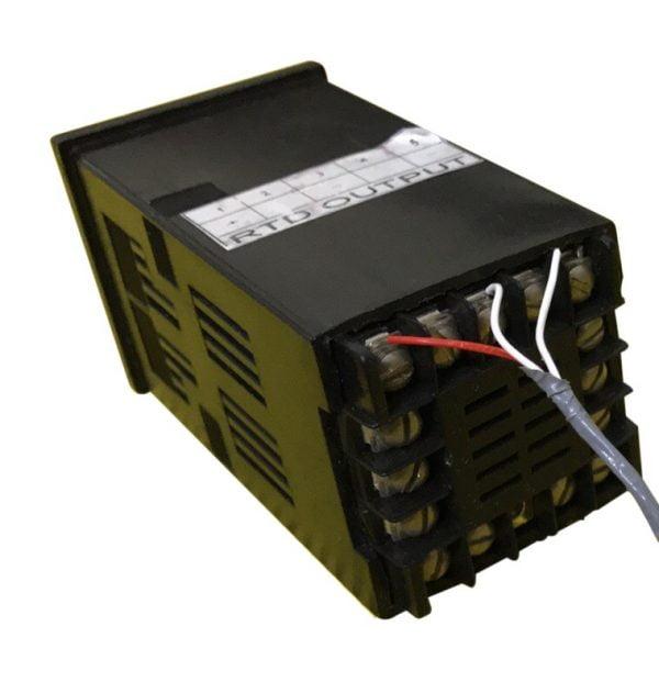 RTD Calibrator CAL-404, CAL-404