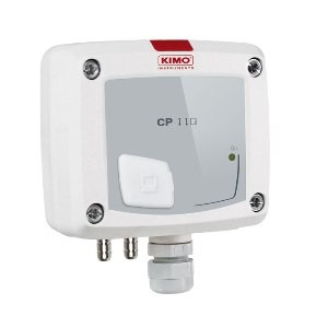 Differential Pressure Transmitter,Pressure Indicator