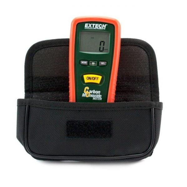 portable co meter, handheld carbon monoxide meter, carbon monoxide sensor with display