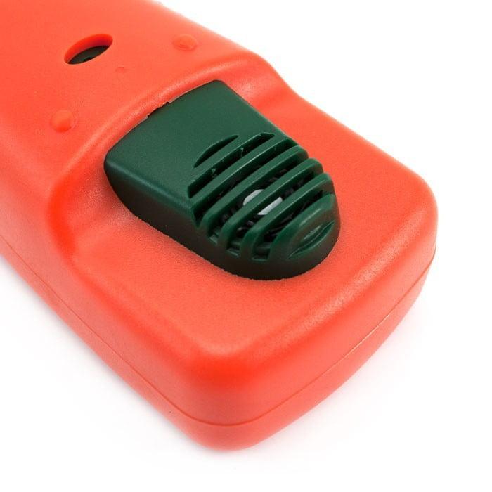 extech co meter online, co detector, smoke and carbon monoxide detector