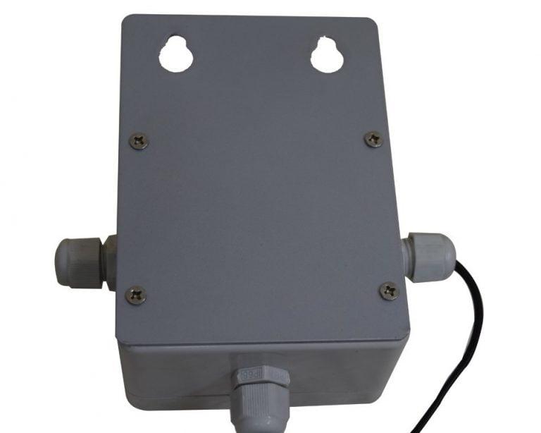 Cold Storage Temperature Monitor,Cold Room Temperature Detector