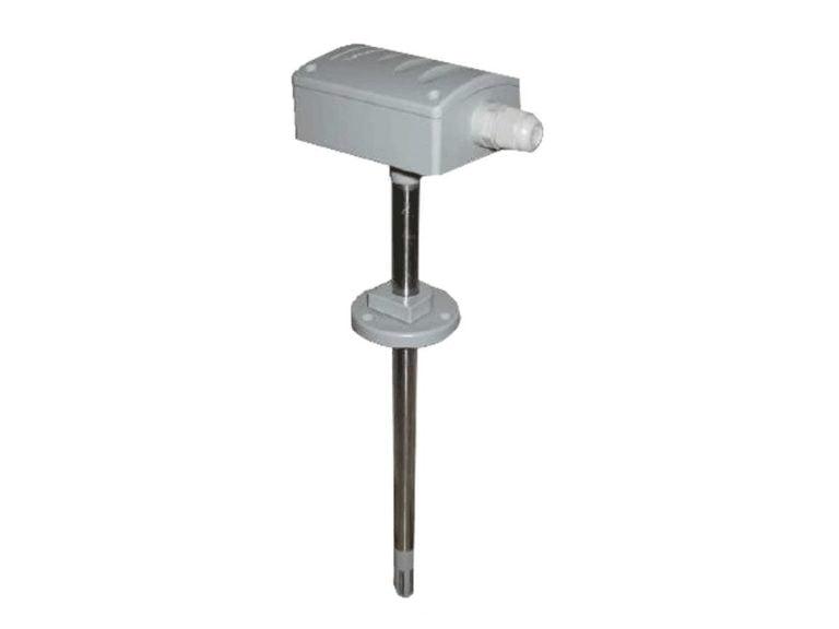 Honeywell H7080B, Honeywell Temperature and Humidity Duct Sensor