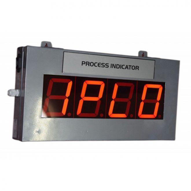 Ace-AI-04C-Jumbo-Display-Process-Indicator-Controller