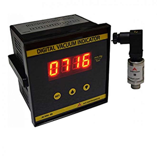 Ace–AI-VAC1-Digital-Vacuum-Indicator