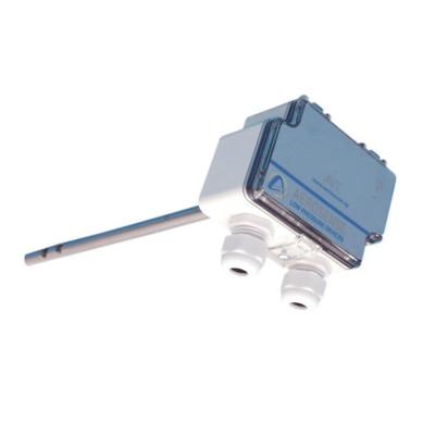 Aerosense AVT Air Velocity Transmitter