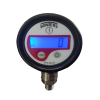 Buy Winters Digital Vacuum Gauge Online,Digital Vacuum Gauge