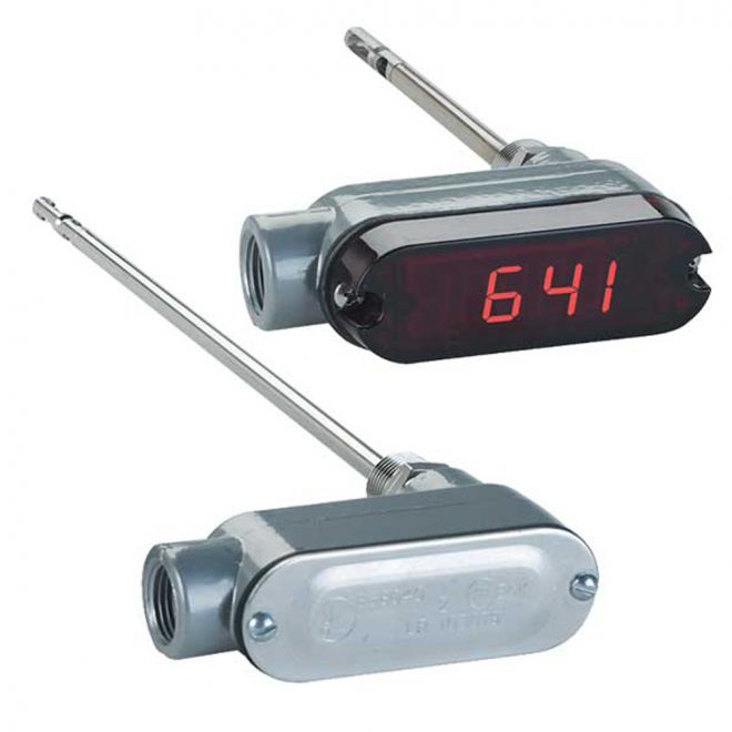 Dwyer®-641RM-12-Series-Air-Velocity-Transmitter4