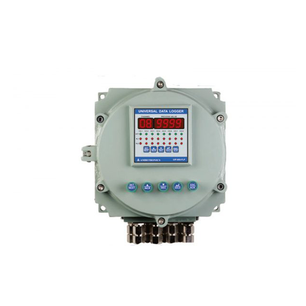 Flame-proof-8-chennel-datatlogger-1