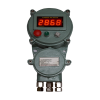 Flameproof RPM Indicator, RPM Indicator, FLP RPM Indicator,