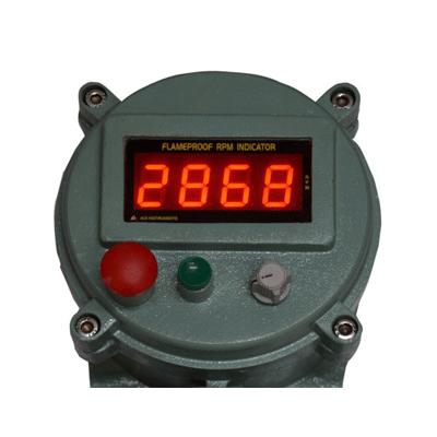 Flameproof-AI-RPM-FLP-2