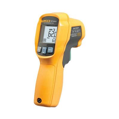 Buy Fluke 62 MAX Infrared Thermometer online, Fluke 62 MAX Infrared Thermometer