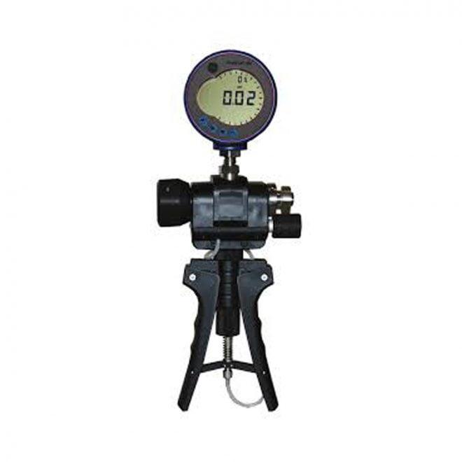 GE-Druck-DPI-104-Digital-Pressure-Gauge1