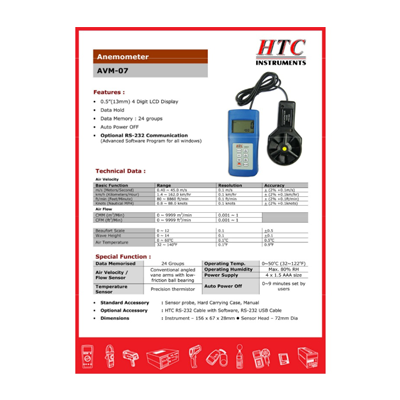 HTC-AVM07-2
