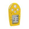 Honeywell Gas Detector,gasalertmicro, honeywell gas detector, gas detector, gas alaram monitor