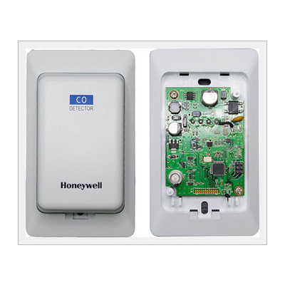 Honeywell-GD-250-2