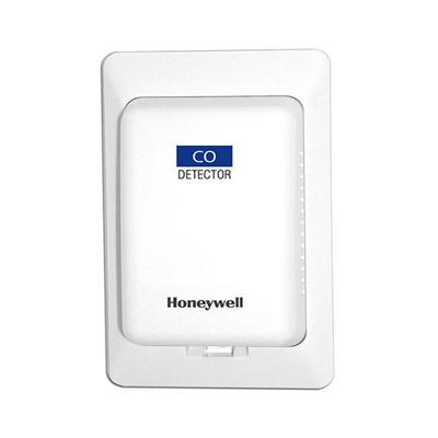 Honeywell  GD250 Carbon Monoxide Detector, Carbon monoxide detector