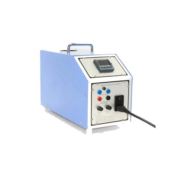 Negative-Dry-Block-Temp-Calibrator-2
