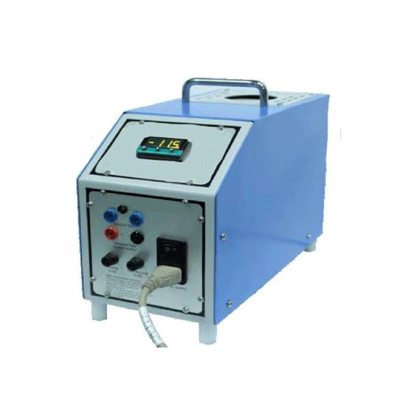Negitive-Dry-Block-temperature-Calibrator-1