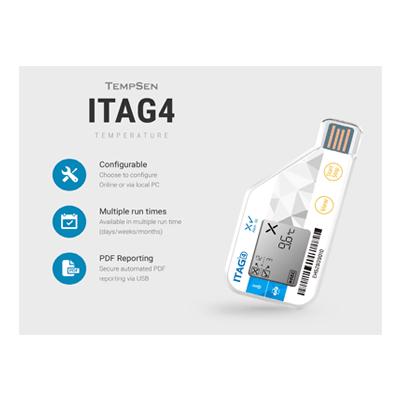 Tempsen-ITAG4-2