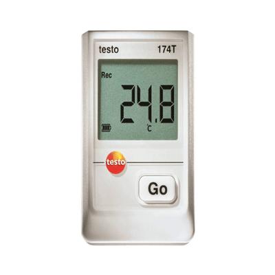 Testo 174T Mini Temperature Data Logger