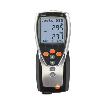 Pressure Monitor, Pressure Monitor,Flow Velocity Monitor