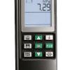Testo 521 Differential Pressure instrument,Testo 521,Differential Pressure Measuring Instrument