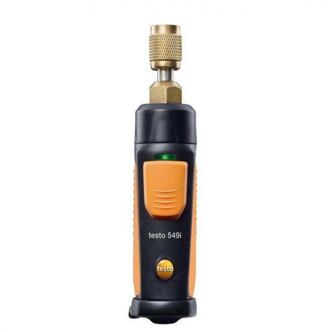 Testo-549i-High-Pressure-Measuring-Instrument