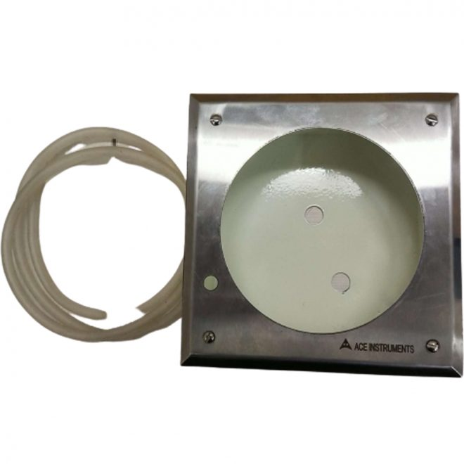Wall-Grouting-Box-For-Magnehelic-Gauge