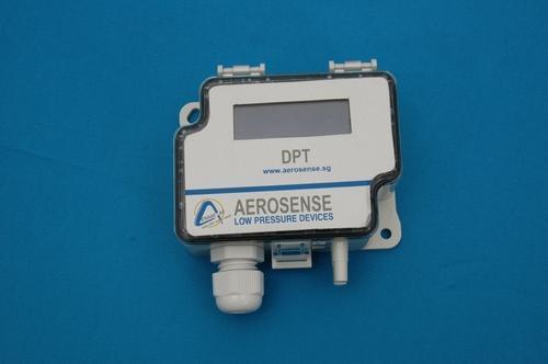 aerosense-series-dpt-r8-3w-differential-pressure-transmitter-500×500
