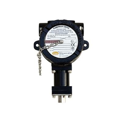 flameproof-pressure-switch-1