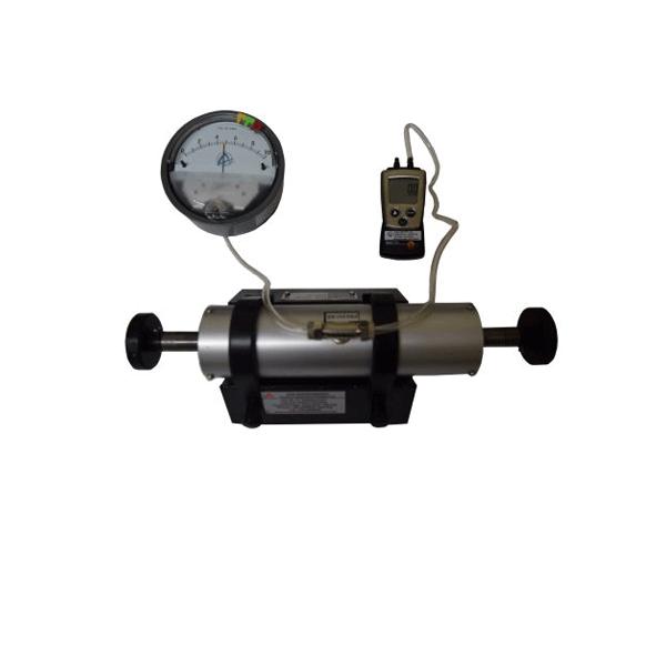 magnehelic-gauge-1